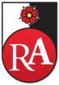 Reinhard-Adolph-Stiftung für Kinder- und Jugendsport