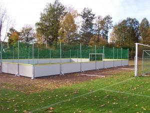 Soccerplatz_003